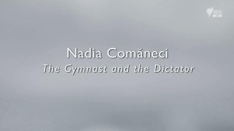 Image: Nadia-Comaneci-the-Gymnast-and-the-Dictator-Cover.jpg