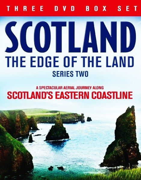 Image: Scotland-The-Edge-of-the-Land-Series-Two-Cover.jpg