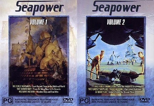Image: Seapower-History-of-Naval-Warfare-Cover.jpg