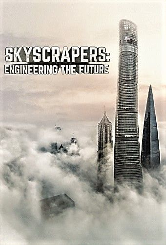 Image: Skyscrapers-Engineering-the-Future-Series-1-Cover.jpg