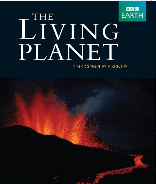 Image: The-Living-Planet-BBC-Cover.jpg