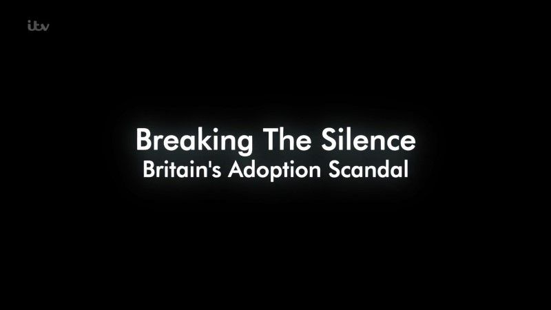 Image: Britain-s-Adoption-Scandal-Breaking-the-Silence-Cover.jpg
