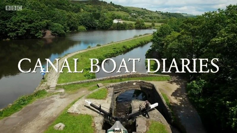 Image: Canal-Boat-Diaries-Series-1-Cover.jpg
