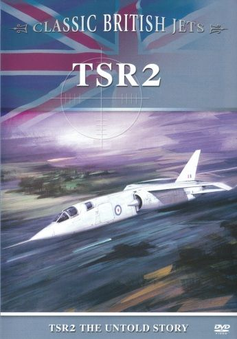 Image: Classic-British-Jets-TSR2-Cover.jpg