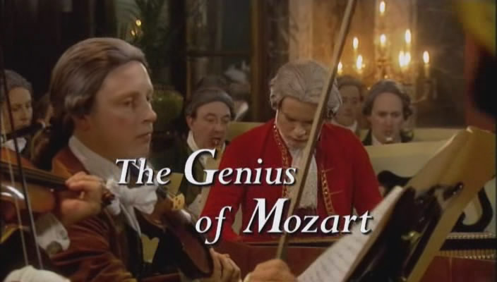 Image:Genius of Mozart Cover.jpg