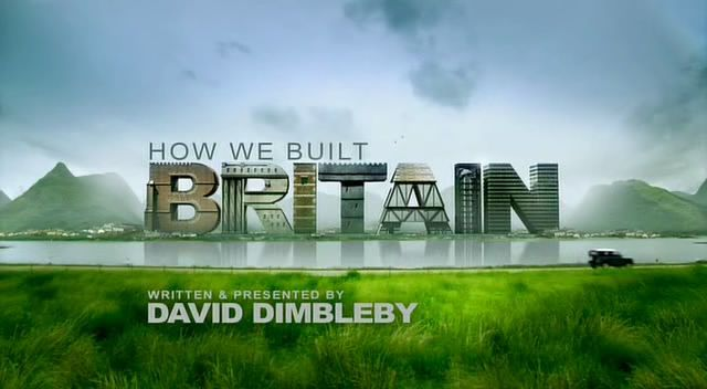 Image: How-We-Built-Britain-Cover.jpg