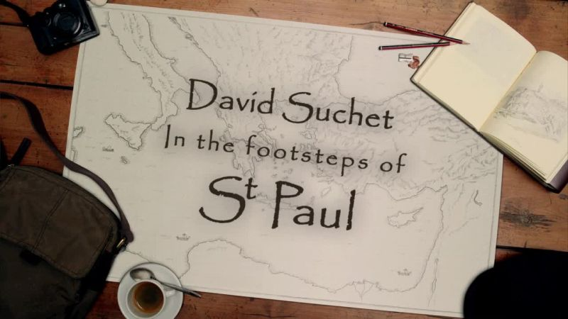 Image: In-the-Footsteps-of-St-Paul-Cover.jpg