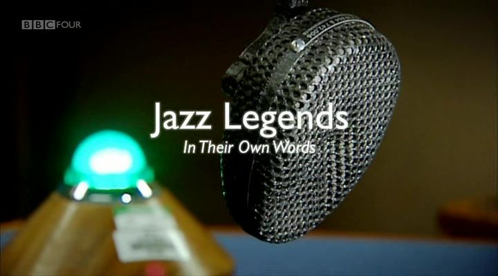 Image: Jazz-Legends-in-Their-Own-Words-Cover.jpg