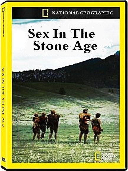 Image: Sex-in-the-Stone-Age-Cover.jpg