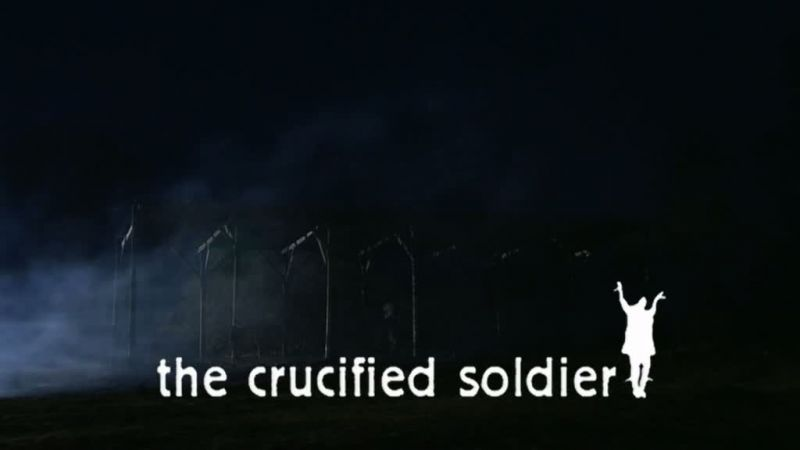 Image: The-Crucified-Soldier-Cover.jpg