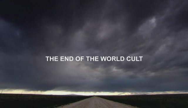 Image: The-End-of-the-World-Cult-Cover.jpg