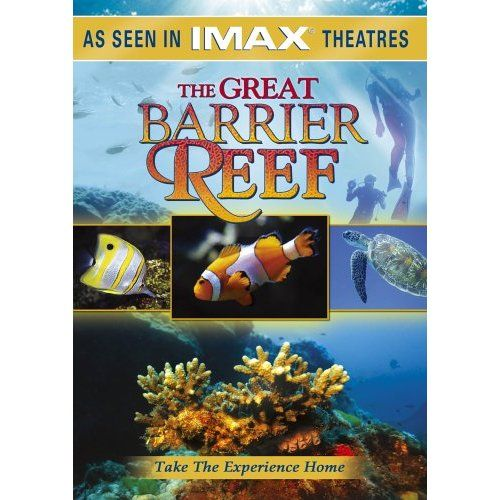 Image: The-Great-Barrier-Reef-Cover.jpg
