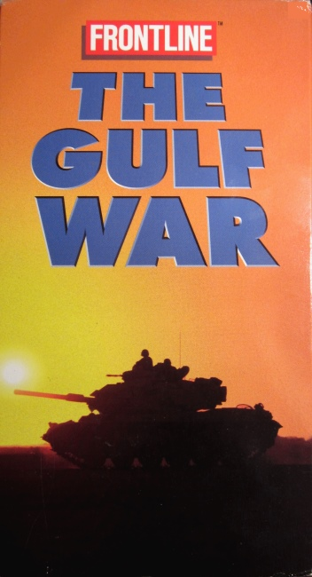 Image: The-Gulf-War-Cover.jpg