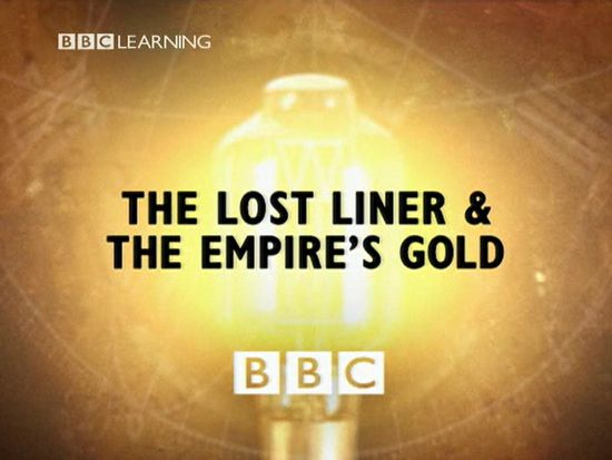 Image: The-Lost-Liner-And-The-Empire-s-Gold-Cover.jpg