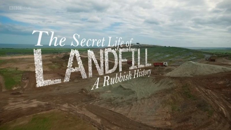Image: The-Secret-Life-of-Landfill-A-Rubbish-History-Cover.jpg