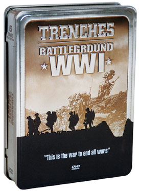 Image:Trenches-Battleground-WWI-Cover.png