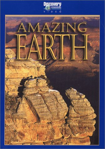 Image: Amazing-Earth-Cover.jpg