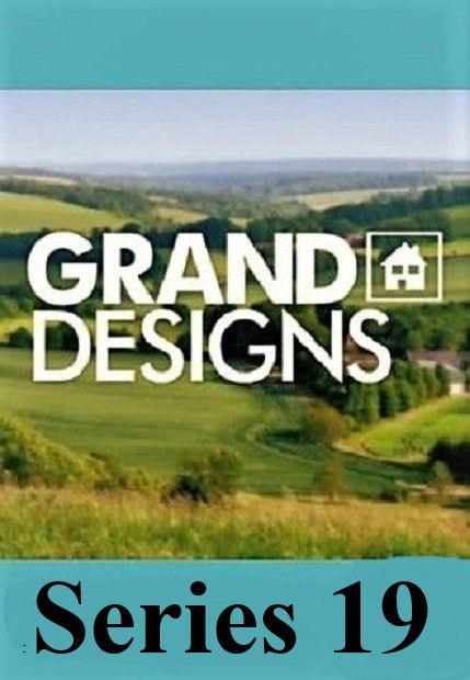 Image: Grand-Designs-Series-19-Cover.jpg
