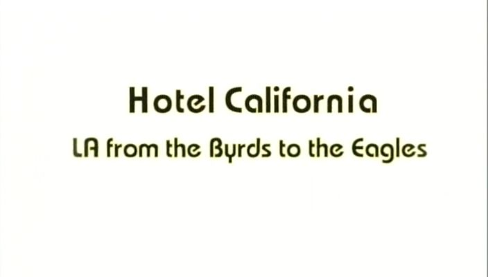 Image: Hotel-California-LA-from-the-Byrds-to-the-Eagles-Cover.jpg