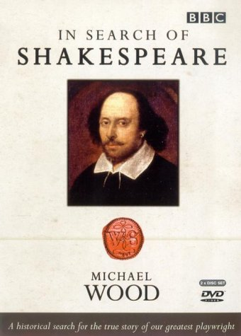 Image: In-Search-of-Shakespeare-Cover.jpg