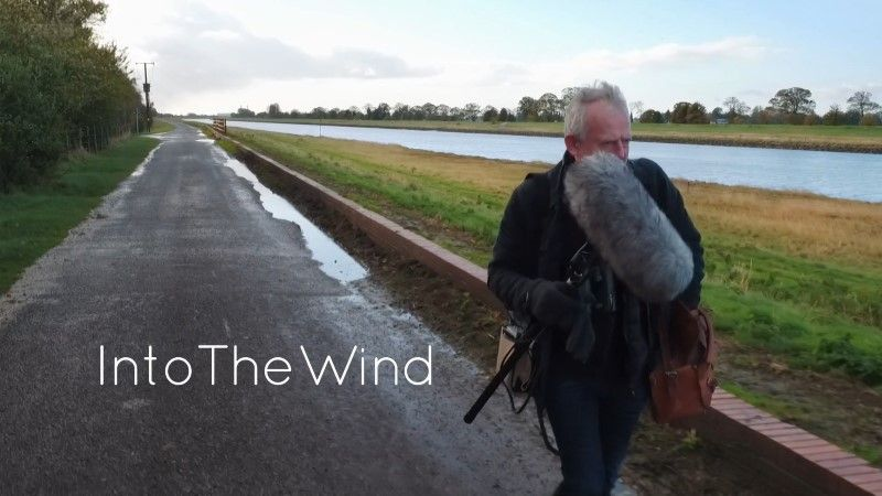 Image: Into-the-Wind-Cover.jpg
