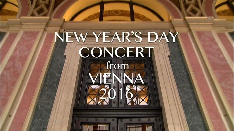 Image: New-Year-s-Day-Concert-from-Vienna-2016-Cover.jpg