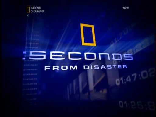 Image: Seconds-from-Disaster-Cover.jpg