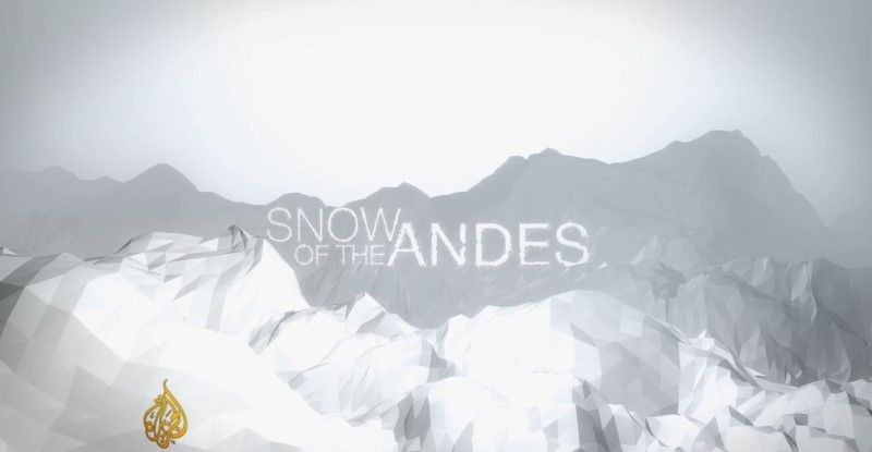 Image: Snow-of-the-Andes-Cover.jpg