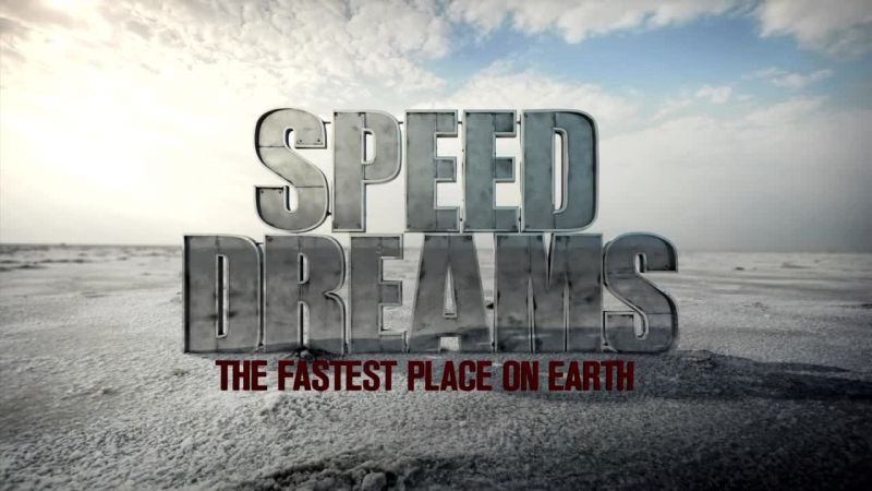Image: Speed-Dreams-The-Fastest-Place-on-Earth-Cover.jpg