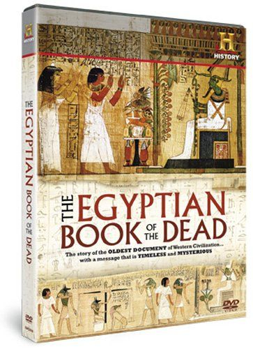 Image: The-Egyptian-Book-of-the-Dead-Cover.jpg
