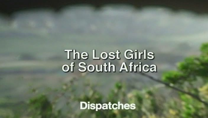 Image: The-Lost-Girls-of-South-Africa-Cover.jpg
