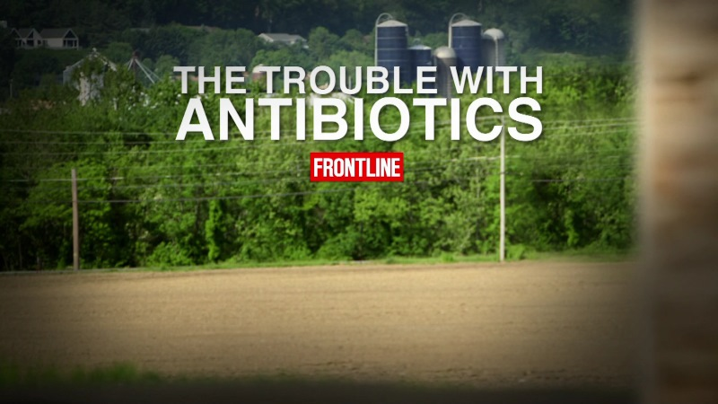 Image: The-Trouble-with-Antibiotics-Cover.jpg
