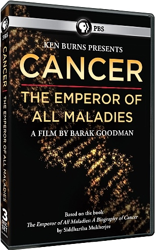 Image: Cancer-The-Emperor-of-All-Maladies-Cover.jpg
