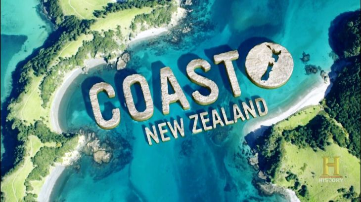 Image: Coast-New-Zealand-Series-3-Cover.jpg