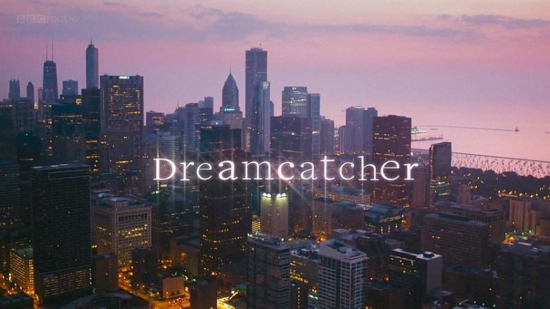 Image: Dreamcatcher-Surviving-Chicago-s-Streets-Cover.jpg