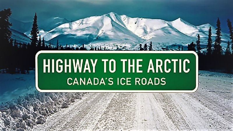 Image: Highway-to-the-Artic-Canadas-Ice-Roads-Cover.jpg