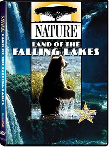 Image:Land-of-the-Falling-Lakes-Cover.jpg