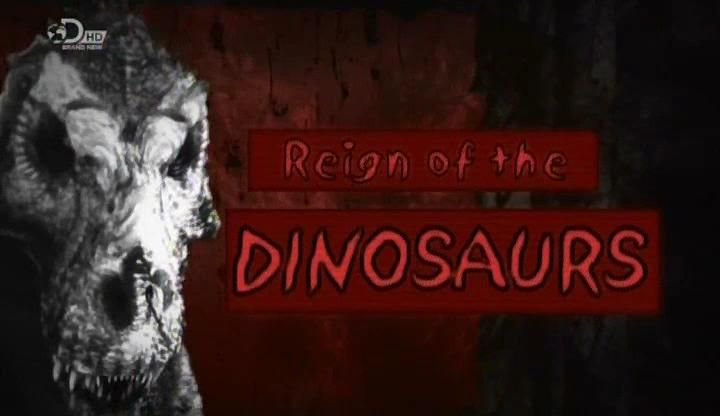 Image: Reign-of-the-Dinosaurs-Cover.jpg
