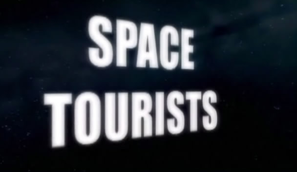 Image:Space_Tourists_Cover.jpg