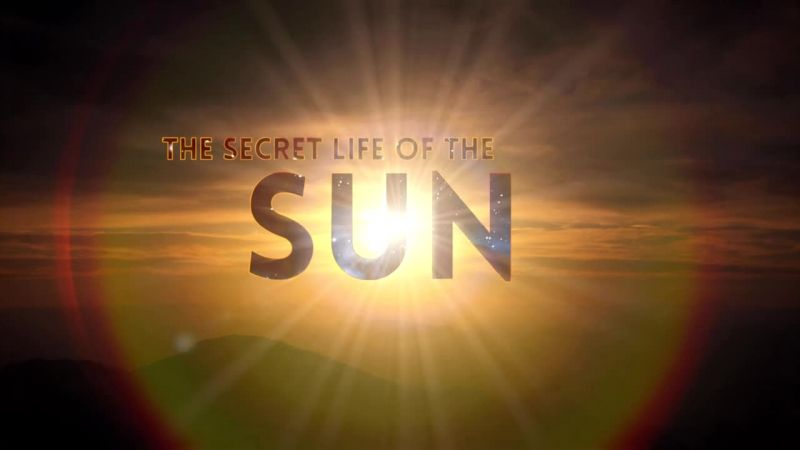 Image: The-Secret-Life-of-the-Sun-Cover.jpg