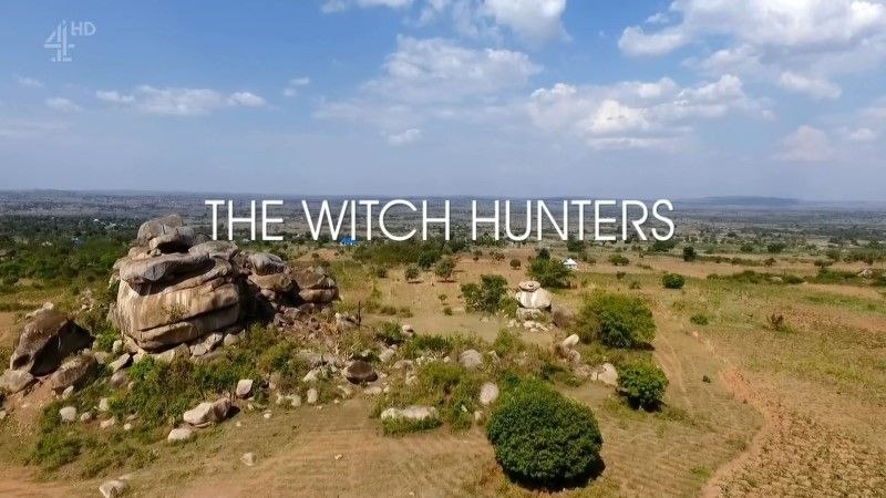Image: The-Witch-Hunters-Cover.jpg