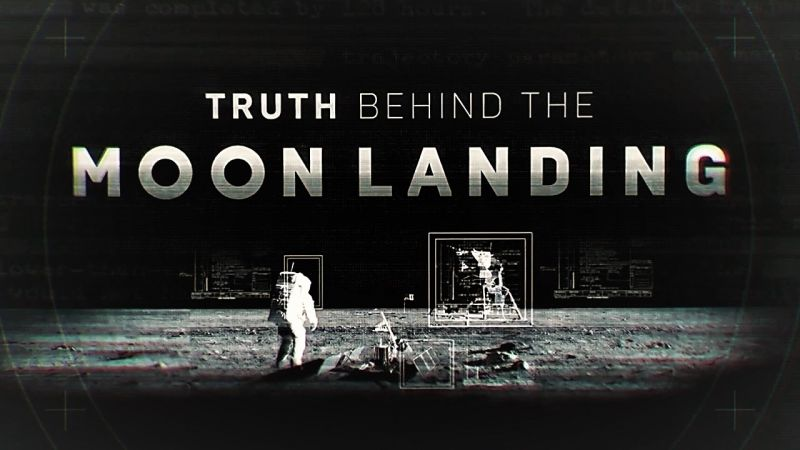 Image: Truth-Behind-the-Moon-Landing-Series-1-Cover.jpg