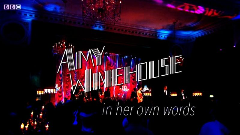 Image: Amy-Winehouse-in-her-Own-Words-Cover.jpg