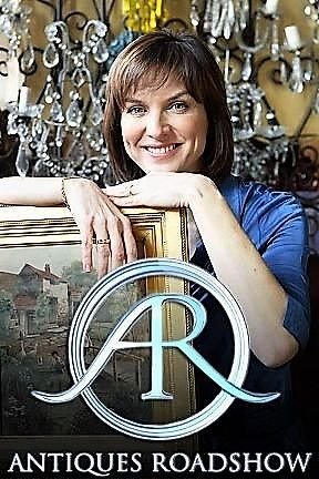 Image: Antiques-Roadshow-Series-39-Burton-Constable-Cover.jpg