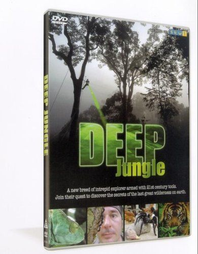 Image: Deep-Jungle-Cover.jpg