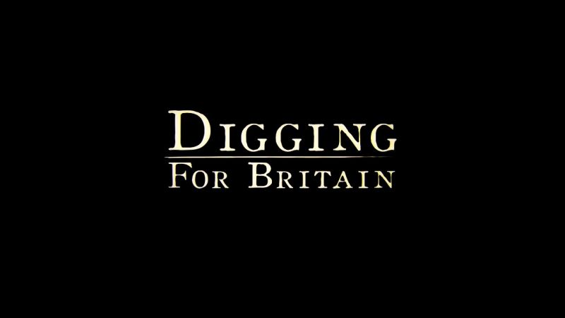Image: Digging-for-Britain-Series-4-Cover.jpg