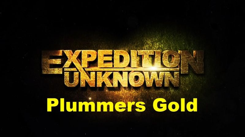 Image: Expedition-Unknown-Series-3-Plummers-Gold-Cover.jpg