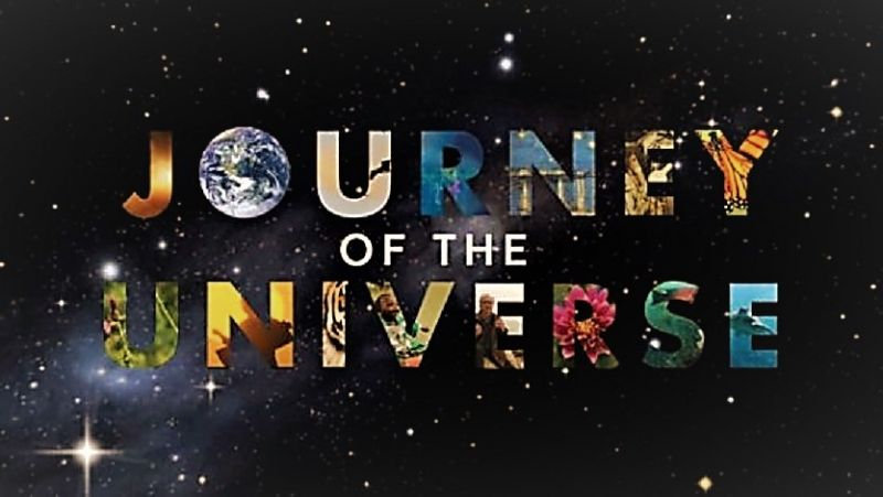 Image: Journey-of-the-Universe-1080-Cover.jpg