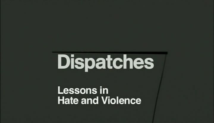 Image: Lessons-in-Hate-and-Violence-Cover.jpg