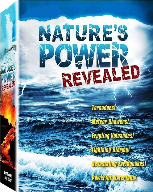 Image: Nature-s-Power-Revealed-Cover.jpg